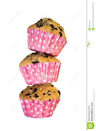 A Cupcake Is Small Cake Designed To Serve One Person Which May Be Baked In Thin Paper Or Aluminum Cup As With Larger Cakes Icing And Other