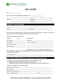 letter of financial support Forms and Templates Fillable
