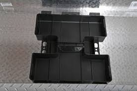 Dee Zee Truck Tool Box, Single Lid Crossover Truck Toolbox Slim Metal Tool Box Dee Zee Best Truck Resource Dee Zee New Chevy Styleside Flareside 960 780 720 Tech Tips 5drawer Wheel Well Installation Youtube Specialty Series Padlock Single Lid Crossover Poly Utility Chest Storage Free Shipping Amazoncom 8546b Automotive Red Label In Stock How To Install Review Narrow Weekendatvcom Lock Cylinder And Keys For Paddle Latch Aw Direct