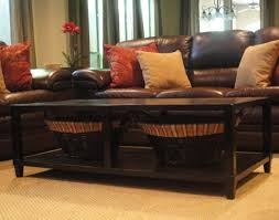 Decorating With Chocolate Brown Couches by Sofa Nice Living Room Colors With Dark Brown Furniture Living