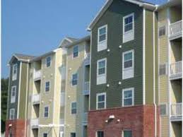 One Bedroom Apartments Morgantown Wv by Reviews Move In Morgantown