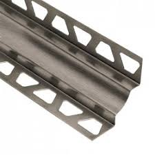Schluter Tile Edging Colors by Schluter Master Wholesale