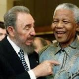 河野太郎, 外務大臣, アフリカ, アフリカ開発会議, 日本, 外務省, マプト, モザンビーク