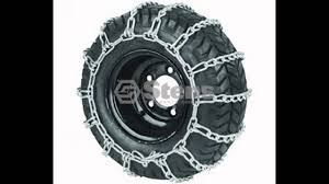 Top 10 Best In Safety Snow Chains | Best Sellers In Safety Snow ...