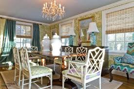 Medium Size Of Dining Room Chairs Trends On 2015 Design Ideas Strong