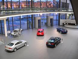 Fantastic Audi Forum 84 using for Car Design with Audi Forum