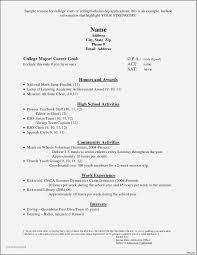 High School Resume Template For College Application Inspirational ... High School 3resume Format School Resume Resume Examples For Teens Templates Builder Writing Guide Tips The Worst Advices Weve Heard For Information Sample With No Experience New Template Free Students 19429 Acmtycorg How To Write The Best One Included Student 44464 Westtexasrerdollzcom Elementary Teacher Cv Editable Principal Middle Books Of A Example Floatingcityorg Fresh