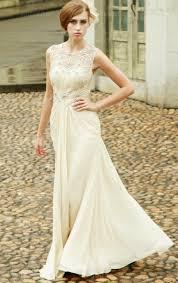 shop vintage formal dresses vintage style inspired dresses online