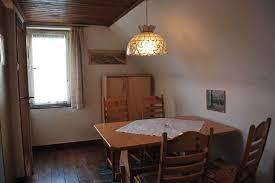 augustins maisonette ferienwohnung in würzburg startseite