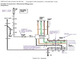 Big Tex Trailer Wiring Diagram Gooddy Articles And Images