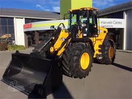 100 Jcb Melbourne 2015 JCB 435S AGRI For Sale In VIC Australia