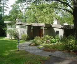 100 Mid Century Modern For Sale Homes Pennsylvania SIMPLE HOUSE