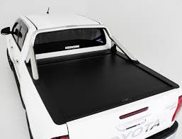 ROLL R COVER - Suits Toyota Dual Cab Hilux Revo Sports Bars (H42R) Agri Cover Adarac Truck Bed Rack System For 0910 Dodge Ram Regular Cab Rpms Stuff Buy Bestop 1621201 Ez Fold Tonneau Chevy Silverado Nissan Pickup 6 King 861997 Truxedo Truxport Bak Titan Crew With Track Without Forward Covers Free Shipping Made In Usa Low Price Duck Double Defender Fits Standard Toyota Tundra 42006 Edge Jack Rabbit Roll Hilux Mk6 0516 Autostyling Driven Sound And Security Marquette 226203rb Hard Folding Bakflip G2 Alinum With 4