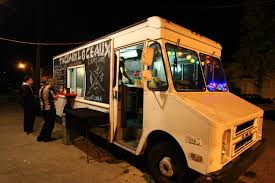 Dtaceaux Loceaux - Google Search | Yum | Pinterest | Beer Bar And ... Mexican Eatery La Carreta Expands In New Orleans Magazine Street Universal Food Trucks For Wednesday 619 Eggplant To Go Greetings From The Cincy Food Truck Scene Mr Choo Truck Custom Pinterest Dnermen One Of Chicagos Favorite Open A Bar Fort Mac Lra On Twitter Chef Fox Will Serve Up The Lunch Box Snoball Houston Roaming Wimp Guide To Eating Retired And Travelling Green 365 Project Day 8 Taceauxs Nola Girl Photos Sultans Yelp