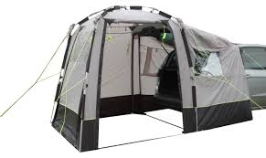 Vw Rear Tent - Google Search | Campervan | Pinterest | Driveways ... Sun Shade Awning Manual Retractable Patio Tents Awnings Chrissmith And Awning For Tent Trailer Bromame Foxwing Right Side Mount 31200 Rhinorack Coleman Canopies Naturehike420d Silver Coated Tarps Large Canopy Awningstents Kodiak Canvas Cabin With Vehicle Australia Car Tent Ebay Lawrahetcom Replacement Parts Poles Blackpine Sports Mudstuck Roof Top Designed In New Zealand 4 Man Expedition Camping Equipment Accsories Outdoor Shelterlogic Canopy 2 In 1 And Extended Event