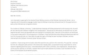 Social Work Cover Letter Social Work Resume Samples Best Cover ... 9 Social Work Cover Letter Sample Wsl Loyd 1213 Worker Skills Resume 14juillet2009com 002 Template Ideas Social Worker Resume Staggering Templates Sample For Workers Best Of Work Example Examples Jobs Elegant Stock With And Cover Letter Skills 20 Awesome Seek Free Objectives Workers Tacusotechco Intern Samples Visualcv Writing Guide Genius Modern Mplates Tacu Manager Velvet