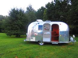 The 25 Best Camping Trailers For Sale Ideas On Pinterest