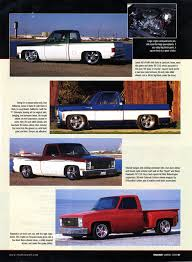 73-87 Chevy/GMC Pickup Info Street Trucks Magazine Brass Tacks Blazer Chassis Youtube Luke Munnell Automotive Otography 1956 Chevy Truck Front Three Door 2019 20 Top Upcoming Cars Monte Carlos More Ogbodies Pinterest Search Jesus Spring 2018 Truck Trend Janfebruary Online Magzfury 22 Mini Truckin Tailgate Lot Plus Poster News Covers January 2017 Added A New Photo Home Facebook Workin On Something Special For The Nation 20 Years