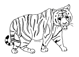 Superb Asian Animals Lego Friends Coloring Pages With And