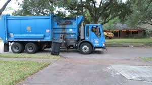 City Of Houston, TX Garbage Truck 1 - YouTube Truck Stop Houston Tx Super Showroom Iowa 80 Truckstop Lorena Doan Associates An Italian Jessica Lynn Writes Perpetual Vacation Truckstop Used Bhph Cars Txbad Credit Auto Loans Houstonpreowned How Texas Crusade Against Sex Trafficking Has Left Victims Behind New Demo Scrap Dump Trailers For Sale Porter Gamblers Tsgamblers Twitter Moodys Travel Plaza The Best In Town 11250 Fm 529 Rd Tx 77041 Service Station Property