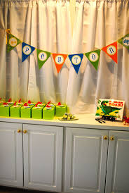Tortilla Curtain Pdf Online by 42 Best Dinosaur Theme Images On Pinterest Dinosaur Party Baby