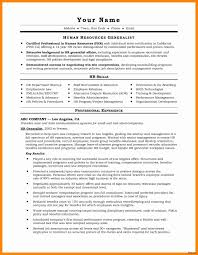 Resume Professional Summary Examples Administrative ... Best Of Admin Assistant Resume Atclgrain The Five Reasons Tourists Realty Executives Mi Invoice Administrative Assistant Examples Sample Medical Office Floating City Org 1 World Journal Cover Letter For Luxury Executive New How To Write The Perfect Inspirational Hr Complete Guide 20 Free Template Photos