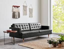 100 Modern Sofa Design Pictures Gus Launches New Lines For Its Fall 2018 Furniture