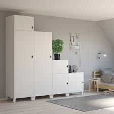 platsa planer wohnzimmermöbel ikea ikea schrank weiß