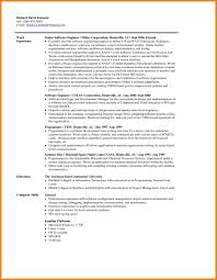 Entry Level Quality Engineer Resume 13328 | Drosophila-speciation ... Resume For Quality Engineer Position Sample Resume Quality Engineer Sample New 30 Rumes Download Format Templates Supplier Development 13 Doc Symdeco Samples Visualcv Cover Letter Qa Awesome 20 For 1 Year Experienced Mechanical It Certified Automation Entry Level Twnctry Best Of Luxury Daway Image Collections Free Mplates