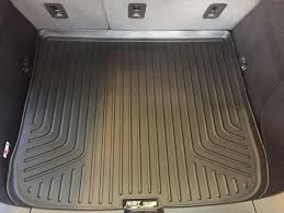 Husky Liners Weatherbeater Floor Liners by Husky Weatherbeater Archive Gm Volt Chevy Volt Forum