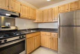 One Bedroom Apartments In Wilmington Nc by Search 78 Apartment Buildings In Dc Wc Smith