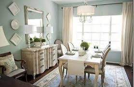 Dining Room Dresser Adding Farmhouse Style To The Kitchen And Dressers Arent Just For 16