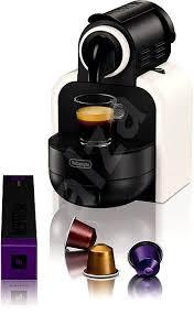 DeLonghi Nespresso Essenza EN97W
