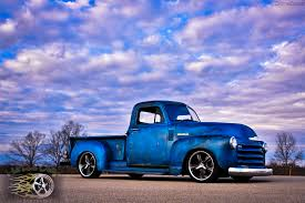 1952 Chevrolet C-10 Patina Shop Truck Hot Rod Lowered Pro Touring ... 1952 Chevrolet Coe Hotrod Custom Kustom Old School Usa 16x1200 1939 1946 Chevy Truck Chassis Fat Man Fabrication 1950 Pickup Hot Rod Network Archives Roadster Shop 350 Engine Truckin Magazine Google Afbeeldingen Resultaat Voor Httpimageclassictruckscom 1955 Chevy Truck Handsome 3200 At Home Used Mouldings Trim For Sale 1953 Gasser Youtube Tuckers Classic Auto Parts Gmc Free Shipping Speedway Motors