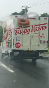 If I Was Going To Rob A Krispy Kreme Truck I Wouldn't Be Going For ... Huge Rat Runs Off With Krispy Kreme Doughnut Across Car Park As Nike Teams Up With Krispy Kreme For Special Edition Kyrie 2 From The Ohio River To Twin City North Carolina Nike And Make For An Unlikely Sneaker Collaboration Greenlight Colctibles Hitch Tow Series 4 Set Nypd Doughnuts Plastic Delivery Truck Van Coffee Tea Cocoa Close Blacksportsonline Amazoncom 164 Hd Trucks 2013 Intertional Full Print Freightliner Sprinter Wrap Car