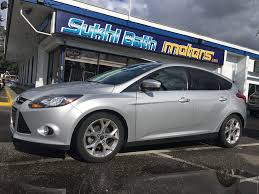 Highway Auto Sales Surrey - The Best Highway 2017 Feel Good Fitness Personal Traing South Surrey Barnes Wheaton Gm A Delta And White Rock Chevrolet Home Facebook North Bodyshop Youtube Rewards Program Blog Autogroup The Barnesified Food Bank Drive 2011 Cruze Ltz Walk Around Video In Is A Buick Gmc Buy Parts