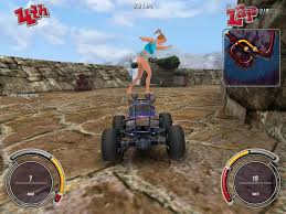 Upcoming PC Game: RC Cars - Radio Control Zone Kids Pretend Play Remote Control Toys Prices In Sri Lanka 2 Units Go Rc Truck Package Games On Carousell The Car Race 2015 Free Download Of Android Version M Racing 4wd Electric Power Buggy W24g Radio Control Off Road Hot Wheels Rocket League Rc Cars Coming Holiday 2018 Review Gamespot Jcb Toy Excavator Bulldozer Digger For Sale Online Brands Prices Monster Crazy Stunt Apk Download Free Action Game 118 Scale 24g Rtr Offroad 50kmh 2003 Promotional Art Mobygames
