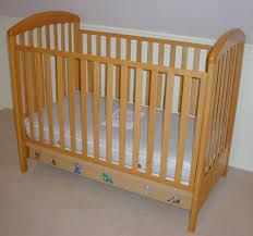 Babi Italia Dresser White by Babi Italia Crib Baby Crib Design Inspiration