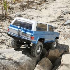 Vaterra VTR03023 Ascender 1/10 4WD Scale Truck Kit Blazer K-5 Body ... I Need A New Hobby 1950 Chevy Street Rod Rc Page 2 Tech My Proline Rc Body Chevy C10 72 Bodies Pinterest C10 Modding The Helion Dominus Part 6 Installing An Upgrade Body Vaterra Ascender Chevrolet K10 Pickup Rtr Rock Crawler Wdx2e 24 Lets See Your Trucks 77 Most Recent Work Offshore Electrics Forums Amazoncom New Bright 124 Radio Control Truck Colors May Patrol Poor Mans Dually Scx10 Build Inspired By Tank 2017 Ford F150 Regular Cab Kelley Blue Book Rco Cars Off Road Racing View Topic