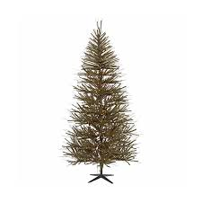 Pre Lit Christmas Tree Rotating Base by Shop Vickerman 3 Ft 159 Count Pre Lit Vienna Twig Artificial