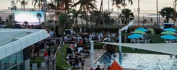 100 The Lawns Event Venues At Mindil Beach Casino Resort