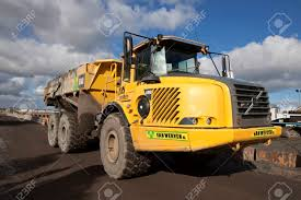 Hoogkarspel, THE NETHERLANDS - MARCH 3.2016: Volvo Dump Truck ... Volvo Dump Truck Stock Photo 91312704 Alamy Moscow Sep 5 2017 View On Dump Exhibit Commercial Lvo A30g Articulated Trucks For Sale Dumper A25c 2002 Vhd64f Triple Axle Item Z9128 Sold Truck In Tennessee A45g Fs Specifications Technical Data 52018 Lectura Heavy Equipment Photos 1996 A35c Arculating 69000 Alaska Land For No You Cannot Stop This One Can It At Articulated Carsautodrive