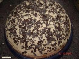 baiser torte ohne früchte rezepte kochbar de