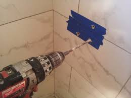 drilling porcelain tile page 2 flooring contractor talk