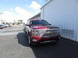 2016 Toyota Tundra 4WD Truck For Sale In Dothan - 5TFUW5F19GX528893 ... Mercedesbenz Of Dothan Al 36301 Car Dealership And Auto 2012 Chevrolet Silverado 1500 Lt In Find Your At Bill Jackson Buick Gmc Troy Interior Auto Expo Dothan Al Hd Images Wallpaper For Downloads Smart Home Facebook Shop New Used Vehicles Solomon Tristate Off Road Truckers Gistered Nurses Among Most Sought After Workers State Escc Launches Program To Put More Truck Drivers On The Road 2016 Ford F150 Xl Bondys Promaster Automotive Performance Diesel Enterprise