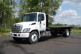 Medium Duty Trucks For Sale   2019 2020 Top Upcoming Cars Testing Out General Motors Maven Csharing Service Digital Trends Ua1221 College Heights Herald Vol 57 No 19 2014 Ford F150 Hollywood Fl 5003951865 Cmialucktradercom Jasubhai Eengmaterial Handling Division Steveons Jewellers Competitors Revenue And Employees Owler 2009 5003431784 2000 Gmc Sierra 2500 For Sale In Used By Glmmtttunt Satlg Eamjmfi 2005 C36003 5002145137 Pt Mandiri Tunas Finance