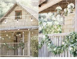 Temecula Creek Inn Wedding | Brooke & Nathan - Garrett Richardson ... 15 Best Eugene Oregon Wedding Venues Images On Pinterest 10 Chic Barn Near San Diego Gourmet Gifts Vintage Barn Wedding At The Farmhouse Weddings Nappanee In Temecula Historic Stone House Affordable And Rustic Elegant In Santa Cruz Creek Inn Get Prices For Green Venue 530 Bnyard Wdingstouched By Time Rentals The Grange Manson Austin Barns Mariage Best 25 Creek Inn Ideas Country