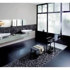 bad asiatisch der stil macht ihr bad zum spa tempel my