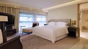 sheraton lagos classic rooms