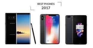 Best Smartphones in Nepal 2017 Top flagship mobiles in Nepal